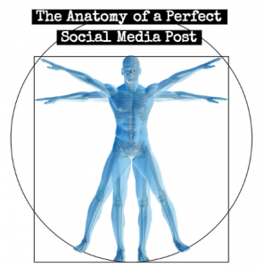 Anatomy-of-a-perfect-social-media-post1-296x300