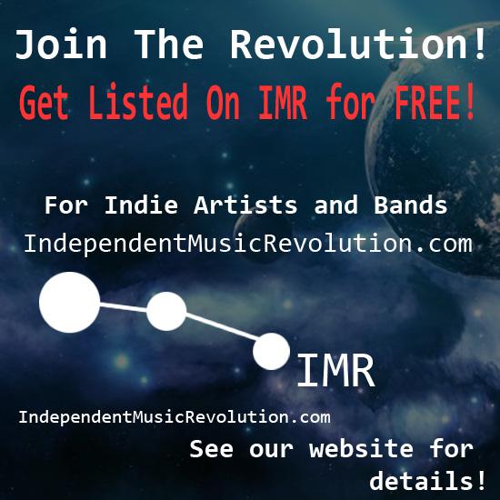 IndieMC2.com