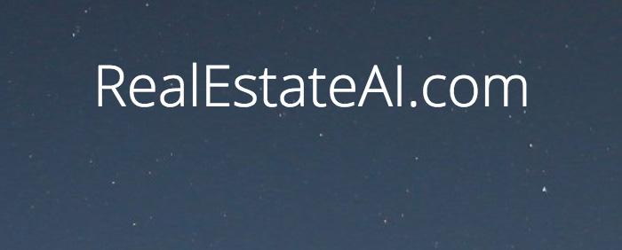 RealestateAI.com