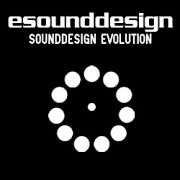 online sound design company