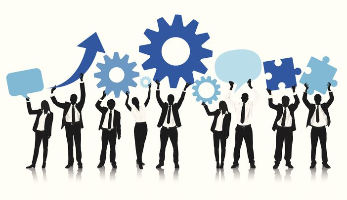 Massive Demand for Productive Global Employee Engagement Software