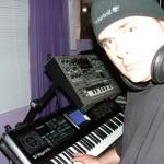 Shelby B.Craft - Film & TV Composer